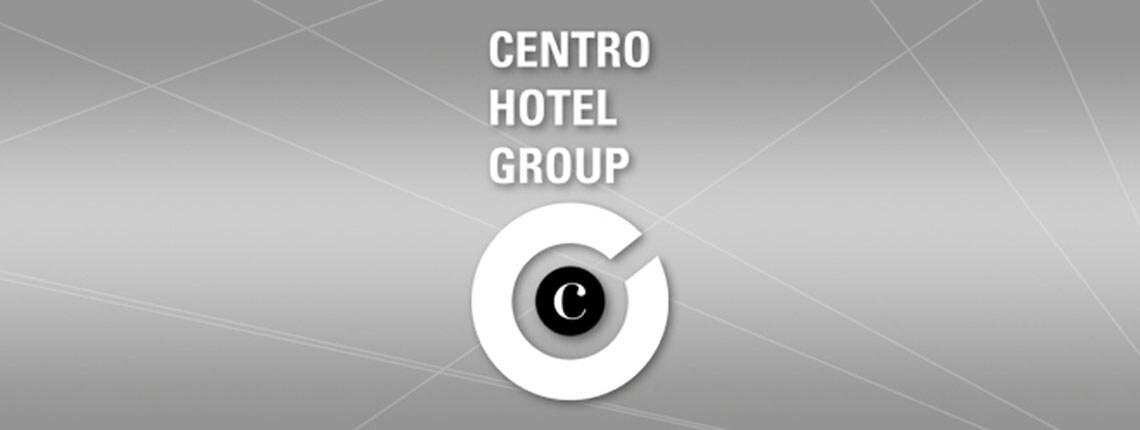 cd5d3cb660d39c Senior Restaurant Manager  Operations Manager (m w d) - Job bei ...