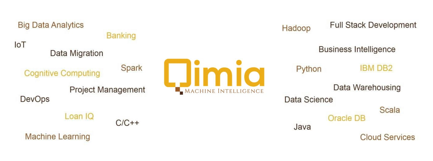 Data Analysis / Machine Learning Solutions Engineer / Scientist (m/w ...