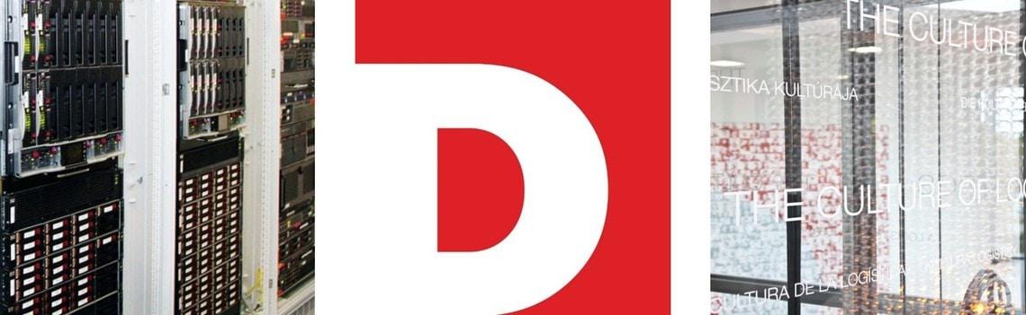 Business Intelligence Entwickler (M/W) - Job bei Duvenbeck ...