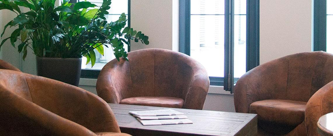 fullstack developer gis m w d job bei atene kom gmbh in berlin. Black Bedroom Furniture Sets. Home Design Ideas