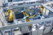 Elektriker Esslingen elektriker in bzw elektroniker in für montage elektrik m w