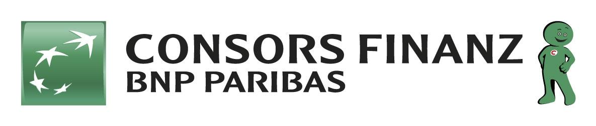 Finanzberater*in im Außendienst - Job bei Consors Finanz BNP Paribas ...