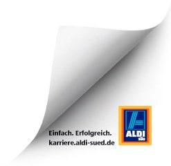 logo aldi sd - Aldi Bewerbung