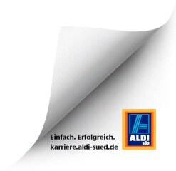logo aldi sd - Aldi Sud Online Bewerbung