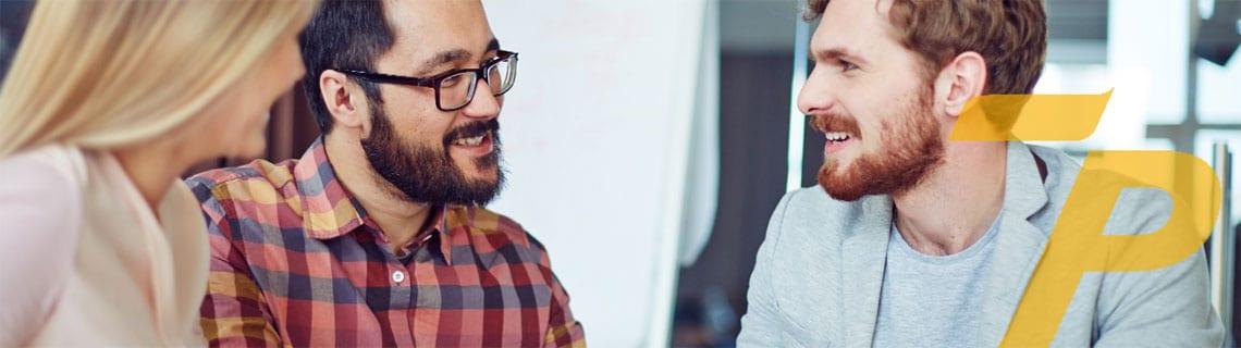 linux architekt m w job bei seven principles ag in k ln ratingen frankfurt am main. Black Bedroom Furniture Sets. Home Design Ideas