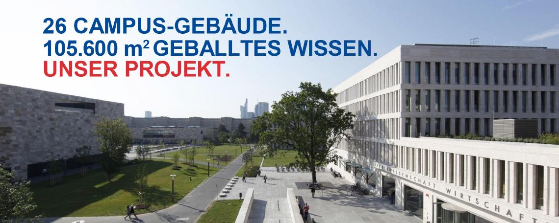 ber uns - Bewerbung Referendariat Hessen