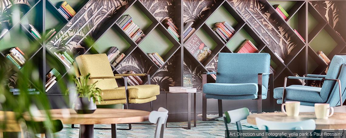 kundenberater m w f r die region schweiz job bei beko k uferportal gmbh in berlin. Black Bedroom Furniture Sets. Home Design Ideas