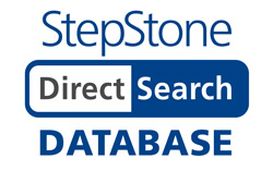 DirectSearch Database
