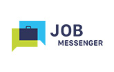 Job Messenger